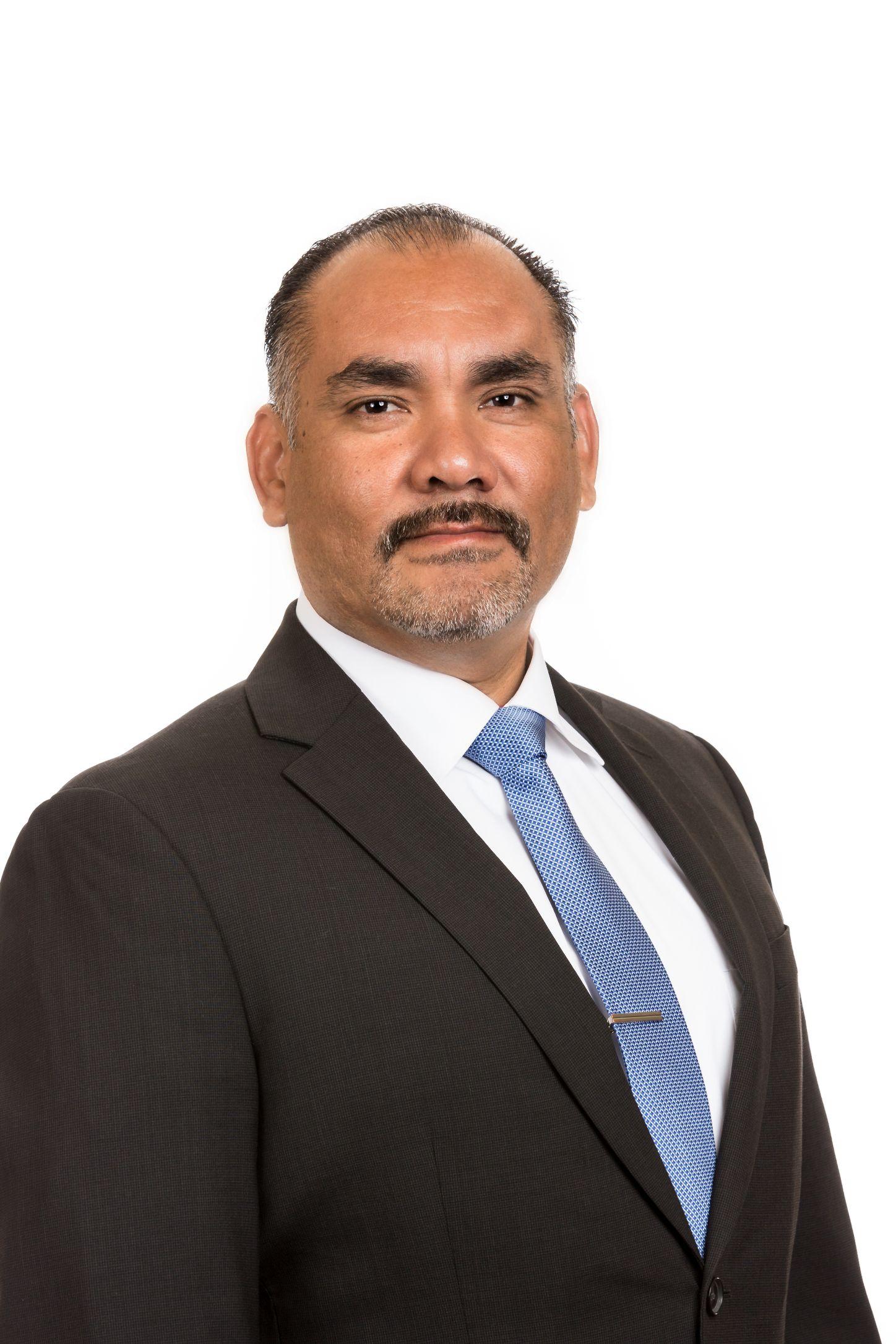 Ernesto Cano