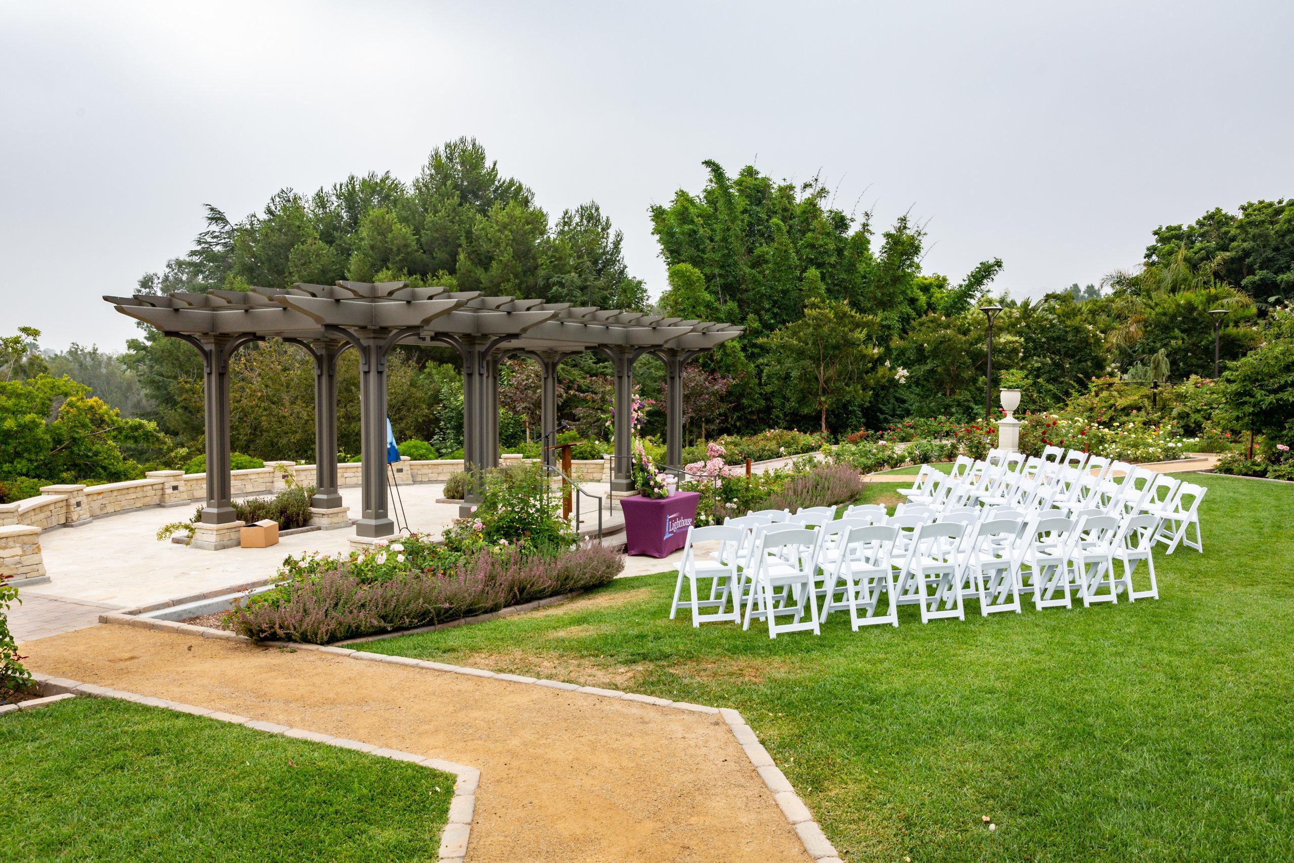 Botanic Garden1
