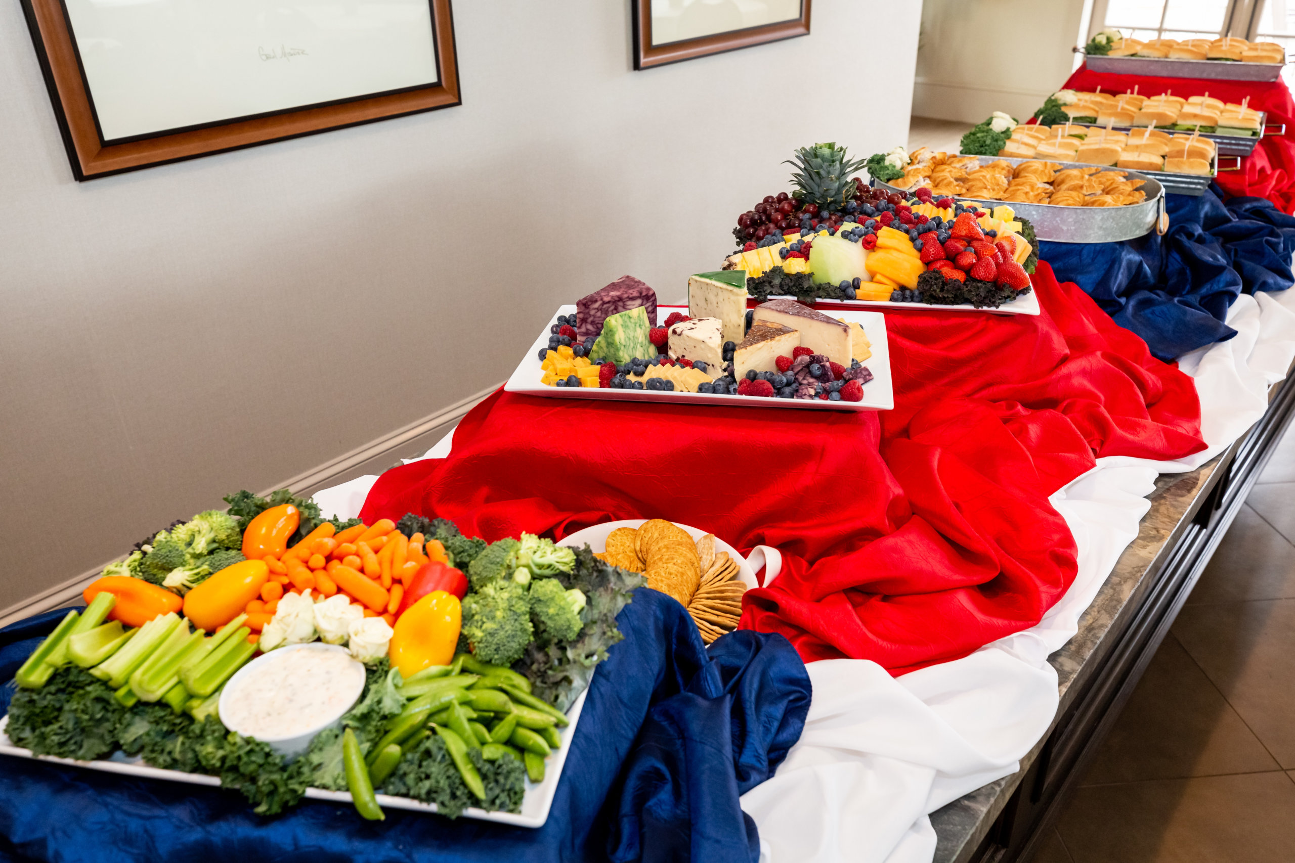 catering pic 5