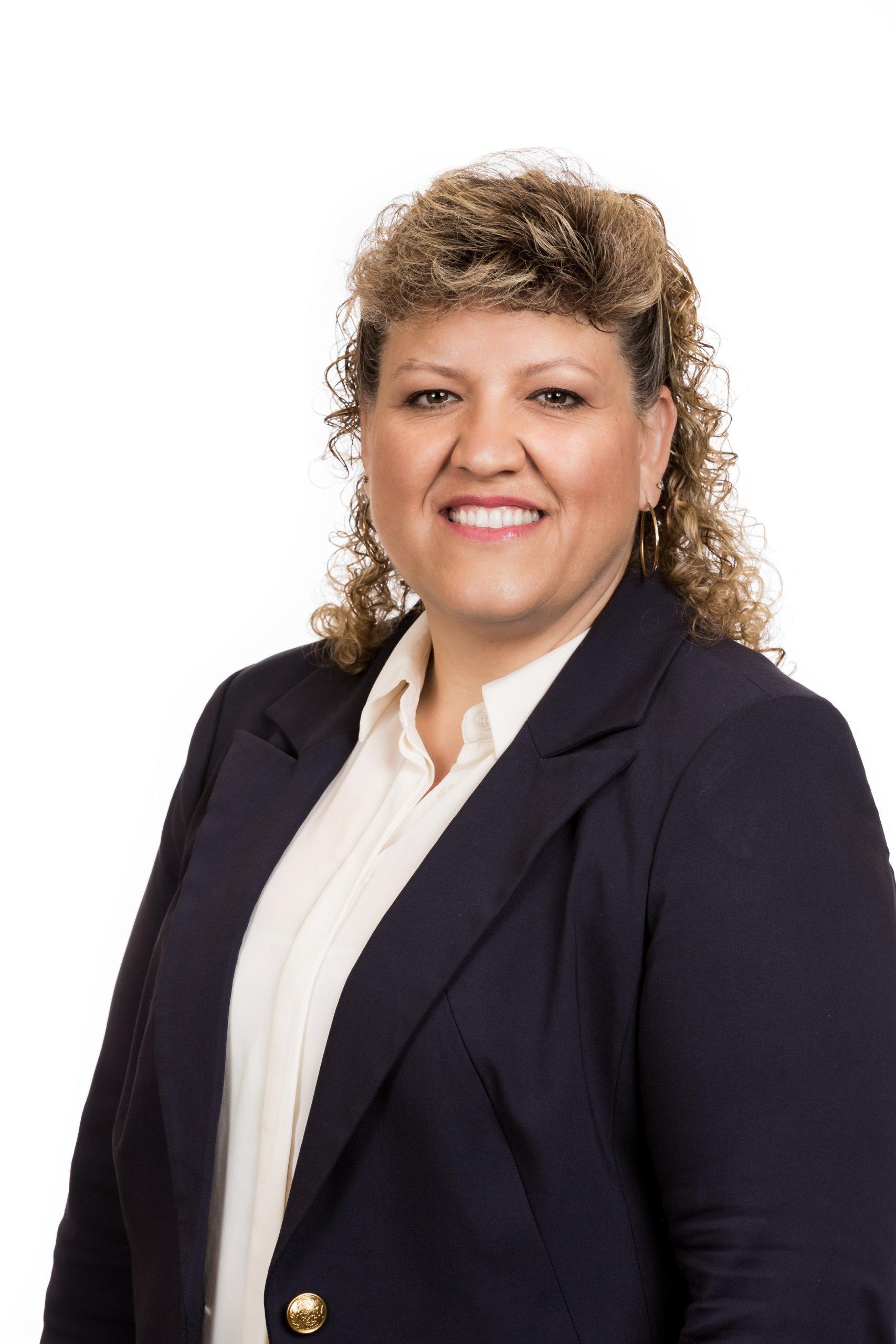 Blanca Chavez