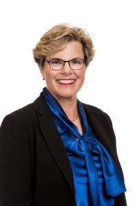 Monica Varley Snyder