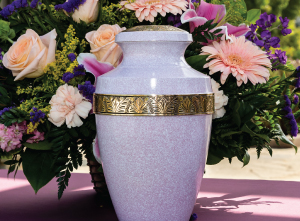 Urn Jewelry Keepsakes