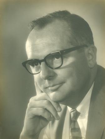 jamesroberts, jr.