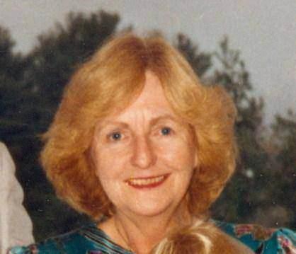 elizabethsmith