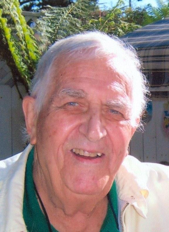 williamjames jr.