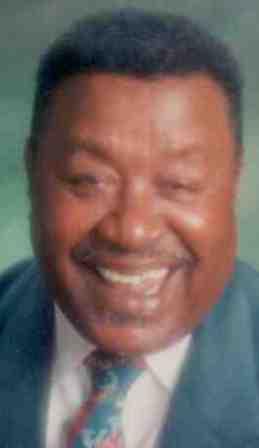 j.c.williams