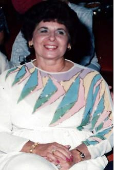 petrinalococo
