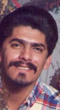 josesalazar jr.