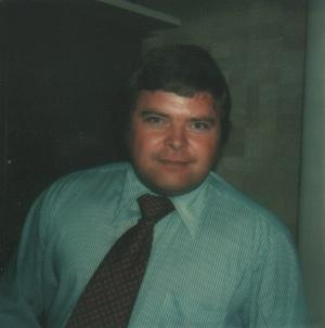 georgejohnson, jr.