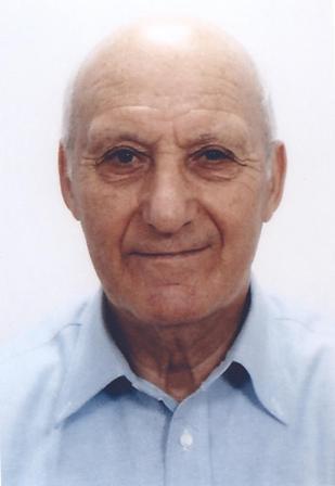 georgelambropoulos