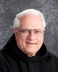 fr. garyklauer