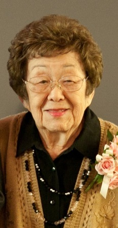 kiyokoyoshida