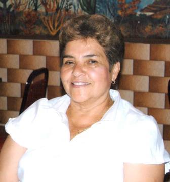 marianavarro