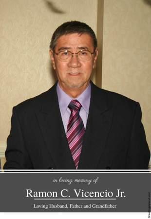 ramonvicencio jr.