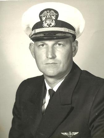 seabornwade jr.