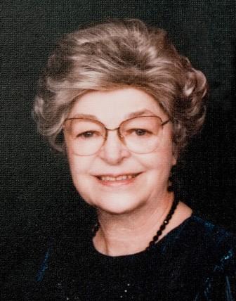marilynnmccaman