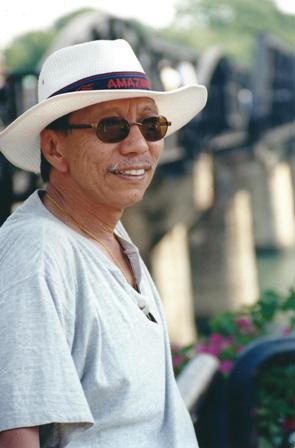 johnwong
