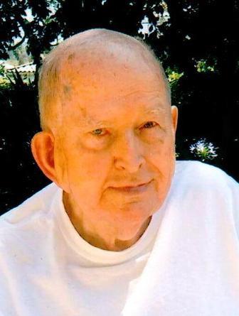 johnsiciensky jr.