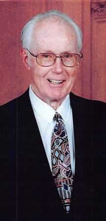 johnrossiter, jr.