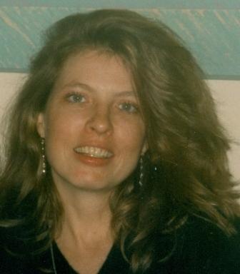 lizbethbrackett
