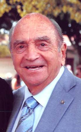 chriscaras, sr.