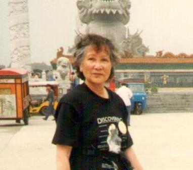 puikingwong