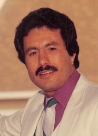 henryramirez, jr.