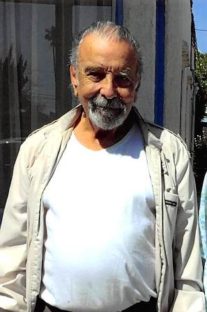 fernandogallegos jr.