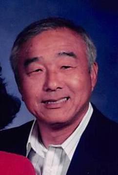 kennethyuzuki