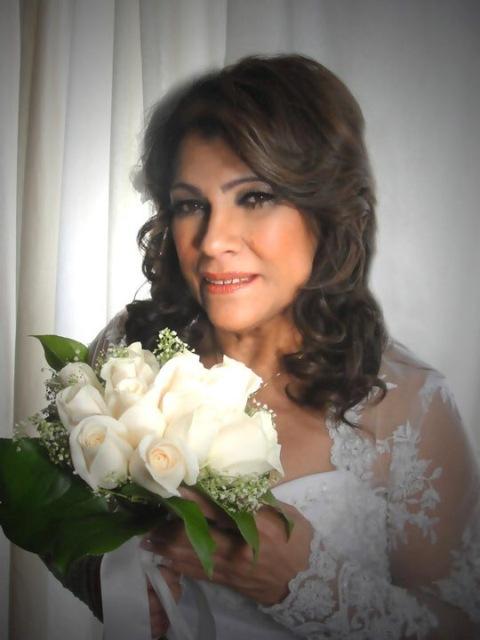 mariadiaz-flores
