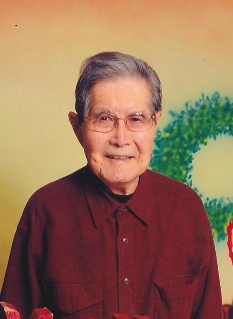 hisaoyamamoto