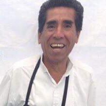 ismaelvasquez