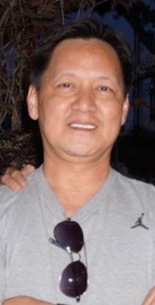 alfredoquioc, jr.